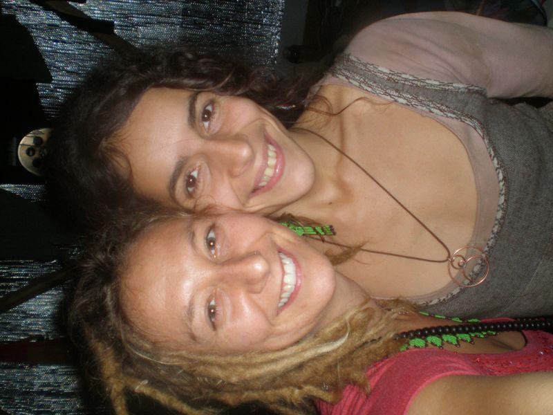 Romary & Dana