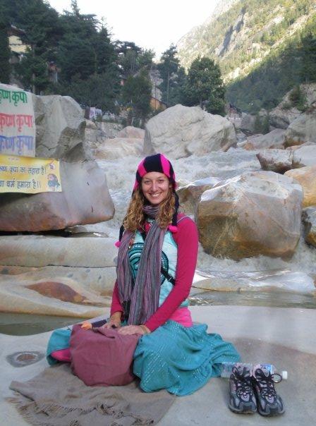Dana himalayas