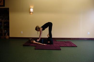 Thai massage2