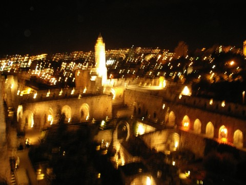 All_of_jerusalem_at_night