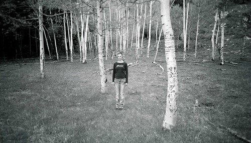 Dana_in_enchanted_forest
