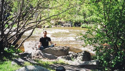 Grigor_meditation_front