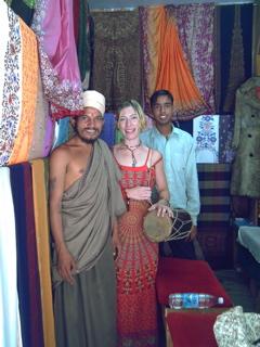 A Taste Of India 4