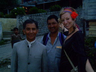 A Taste Of India 3